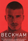 David Beckham - My World