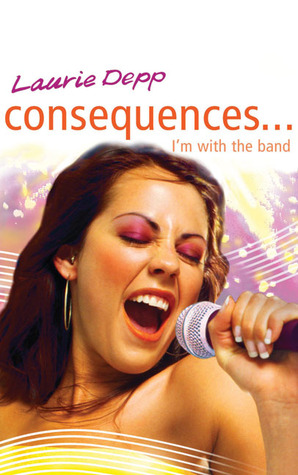I'm with the Band (Consequences)