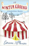 The Winter Ground (Dandy Gilver, #4)