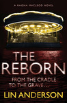 The Reborn by Lin Anderson