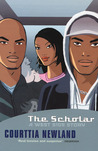 The Scholar: A West-Side Story
