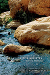 Life and Ministry of the Messiah Discovery Guide with DVD: 8 Faith Lessons
