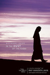 In the Dust of the Rabbi: 5 Lessons