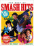 The Best of Smash Hits: The 80s