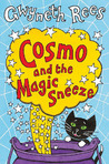 Cosmo and the Magic Sneeze