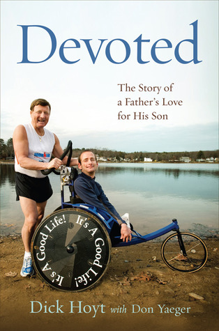 Devoted by Dick Hoyt
