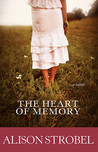 The Heart of Memory