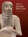 Art of the Ancient Near East: A Resource for Educators