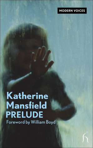 Prelude by Katherine Mansfield