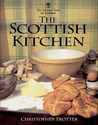 The Scottish Kitchen by Christopher Trotter
