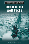Defeat of the Wolf Packs