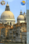 Venice (Thomas Cook Travellers)