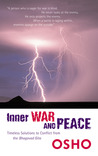 Inner War and Pea...