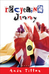 Recycling Jimmy by Andy Tilley