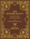 The Sleeping Beauty and Other Fairy Tales by Arthur Quiller-Couch