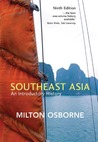 Southeast Asia: An Introductory History