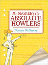 Mr. McGreevy's Absolute Howlers