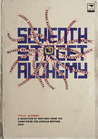 Seventh Street Alchemy by The Caine Prize for African...