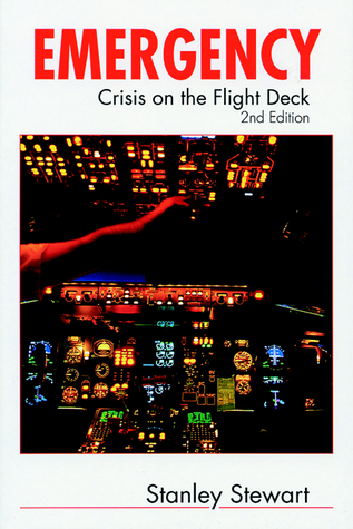Emergency! Crisis on the Flight Deck
