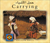 Carrying (English–Arabic)