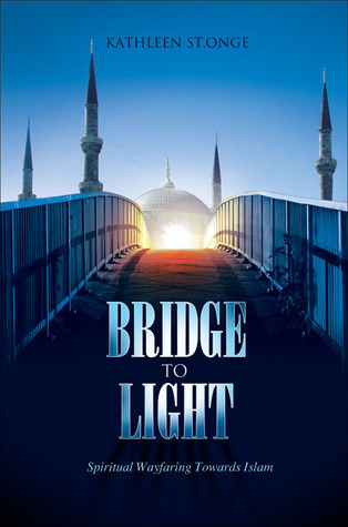 Bridge to Light