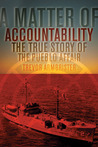 A Matter of Accountability: The True Story of the Pueblo Affair