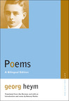 Poems: A Bilingual Edition