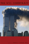 The 9/11 Conspiracy: The Scamming of America