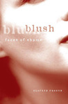 Blush: Faces of S...