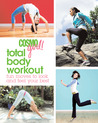 CosmoGIRL! Total Body Workout: Fun Moves to Look and Feel Your Best