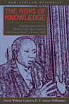 The Risks of Knowledge: Investigations into the Death of the Hon. Minister John Robert Ouko in Kenya, 1990