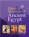 Magic  Mysteries of Ancient Egypt