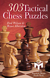 303 Tactical Chess Puzzles