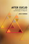 After Euclid