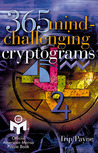 365 Mind-Challenging Cryptograms