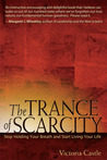 The Trance of Sca...