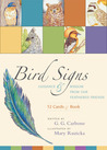 Bird Signs: Guidance and Wisdom from Our Feathered Friends