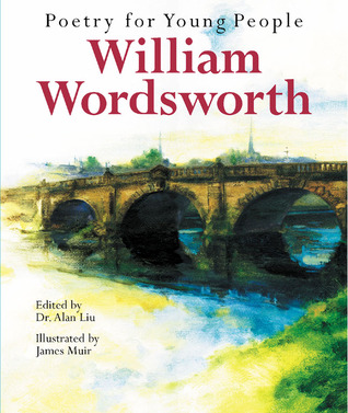 Poetry for Young People by William Wordsworth