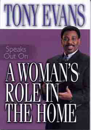 a womans role A woman gets up with the kids, prepares their lunches, and makes them breakfast a man can lie in a little bit longer because he has to be alert to make money morning is a woman's time to shine.