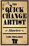 The Quick-Change Artist