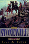 Stonewall (Heroes in Time #1)