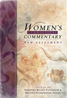 Woman's Evangelical Commentary: New Testament