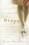 In Her Steps: Women of Courage and Valor