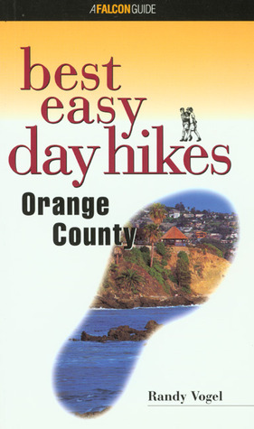 Best Easy Day Hikes Orange County