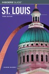 Insiders' Guide to St. Louis, 3rd