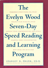 The Evelyn Wood Seven-Day Speed Reading and Learning Program