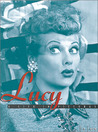 Lucy: A Life in Pictures