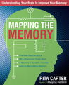 Mapping the Memory: Understanding Your Brain to Improve Your Memory