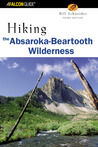 Hiking the Absaroka-Beartooth Wilderness, 2nd