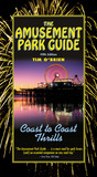 The Amusement Park Guide